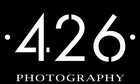 http://is0.gaslightmedia.com/harborcountrychamberofcommerce/memberPhotos/is32-1455039337-30299.jpeg