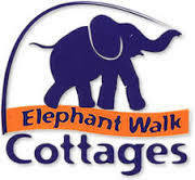 Member Logo Image