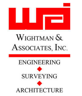 Wightman and Associates