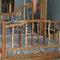 Birch Room Bed