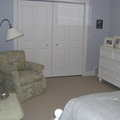Upstairs Bedroom1