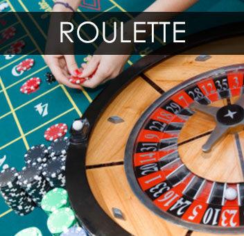 Roulette rivers casino