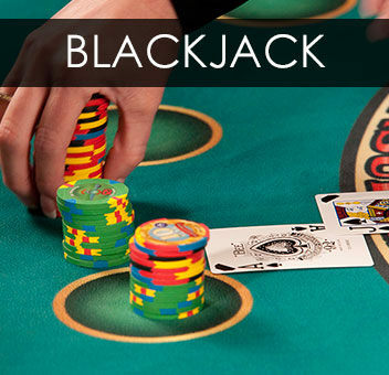 best us online casino novo line