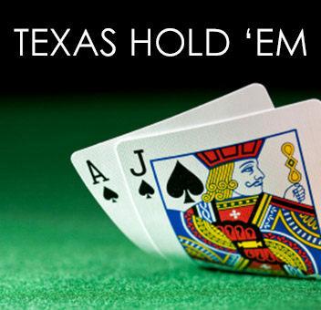 rivers casino texas holdem chicago