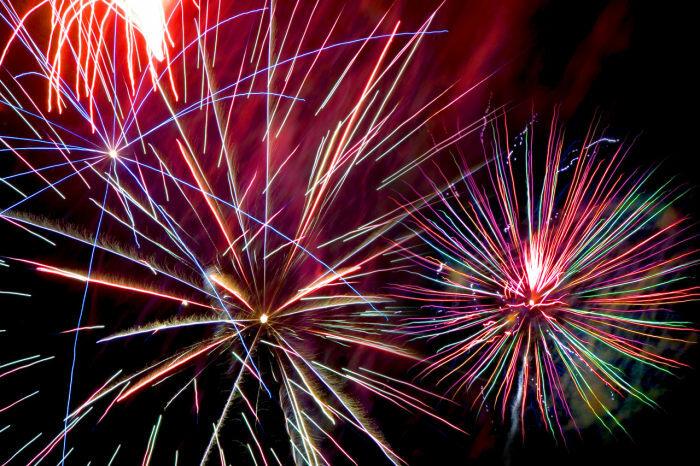 barge_fireworks.jpg