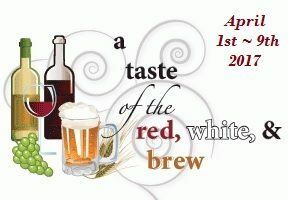 a-taste-of-the-red-brew