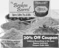 coupon thumbnail