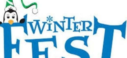 24th Annual Winter Fest