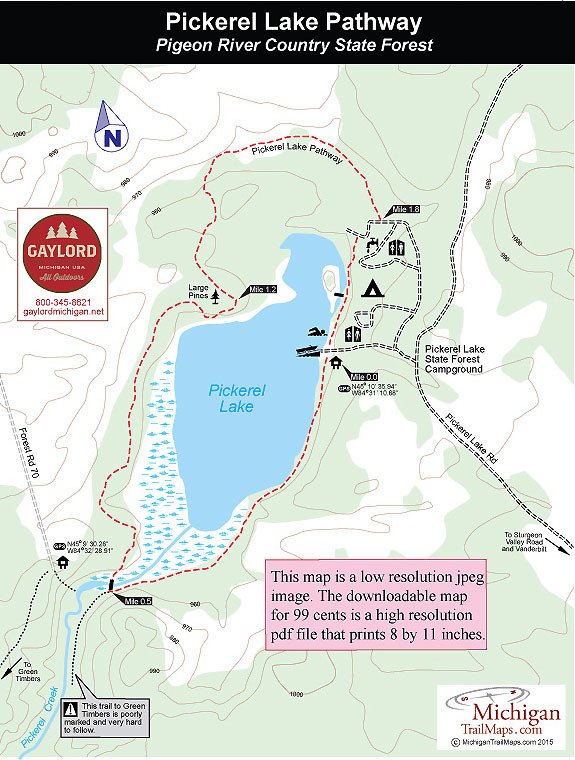 Hiking And Biking Trails Georgetown Texas Map additionally Map New Orleans further Quotes as well The Trail At Lady Bird Lake Vision Plan moreover Medina. on austin town lake trail map