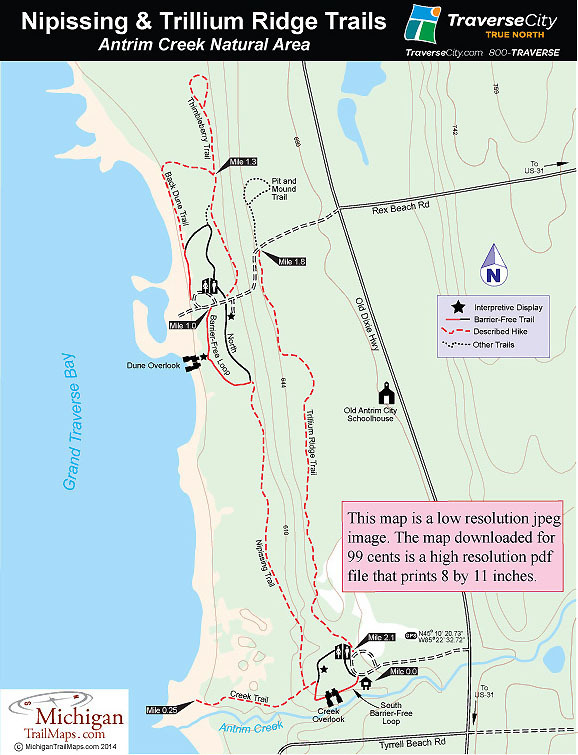 ATI Consulting - Northwestern Lower Michigan Trail Guide for hiking on little river state park map, greenwood state park map, lyman state park map, south mountains state park map, calhoun falls state park map, new river state park map, columbia state park map, st joseph state park map, falls lake state park map, lake norman state park map, jockey's ridge state park map, hunting island state park map, glendale state park map, mayo river state park map, winchester state park map, boiling springs state park map, saint andrews state park map, st. george state park map, brown county state park map, green lakes state park map,