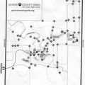For-Mar Nature Preserve & Arboretum map.