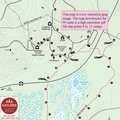 Mertz Grade Trail map