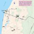 Zetterberg Preserve Trail Map.