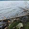 Little Traverse Lake.