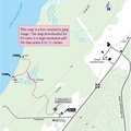 Swanson Preserve Trail Map