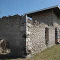 Dyer Kiln Historic Site.