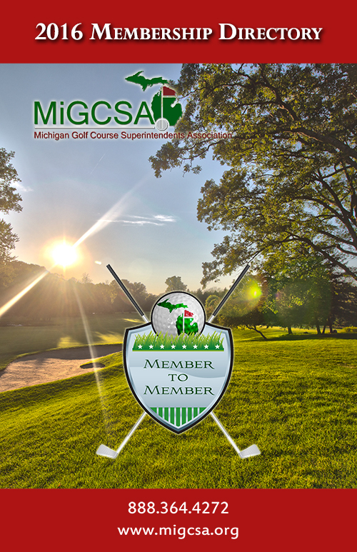 News and Information - Michigan Golf Course ...
