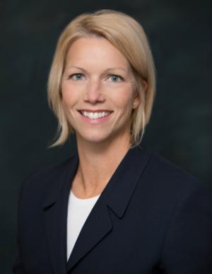 Nicole R. Graf - is64-1387406082-04537