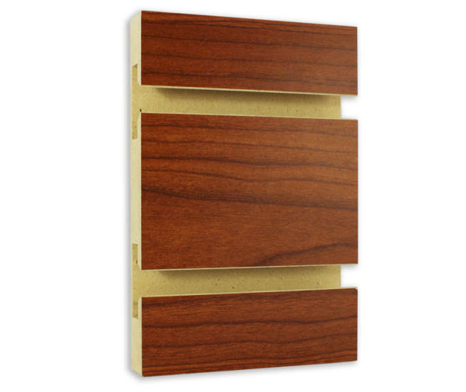 Slatwall Slatwall Panels Slat Wall Displays Panel