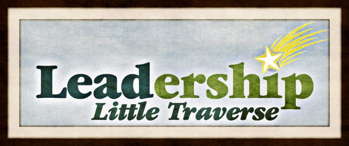 LLT_Logo.gif