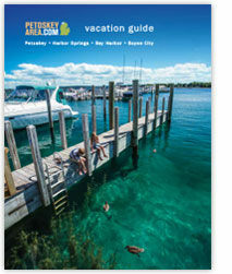 2015 Vacation Guide
