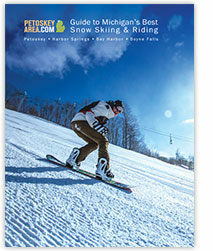 Skiing and Riding eBook