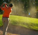Hidden River Golf and Casting Club