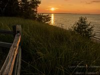 Photo credit: Sharon Bodenus~Upper Peninsula Photography