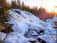 Photo credit: Aubrieta V Hope - Michigan Scenery