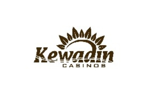 Kewadin Peninsula Bed And Breakfasts