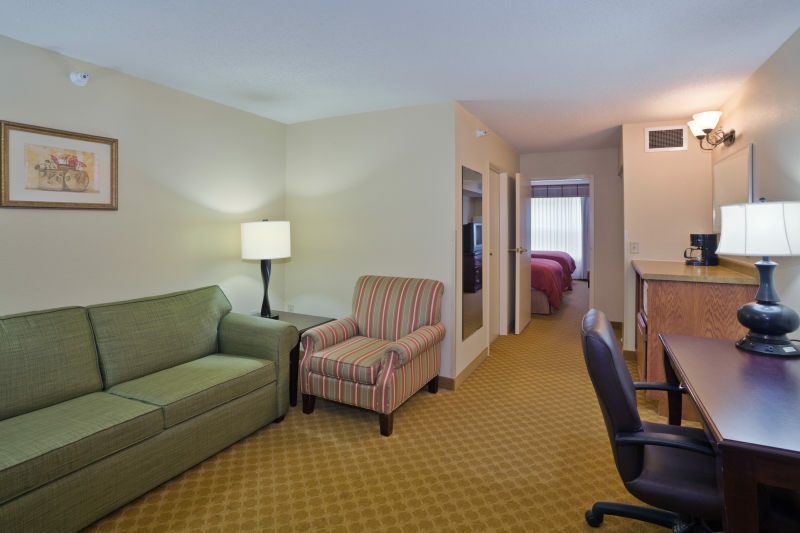Country Inn Suites Iron Mountain Up Travel