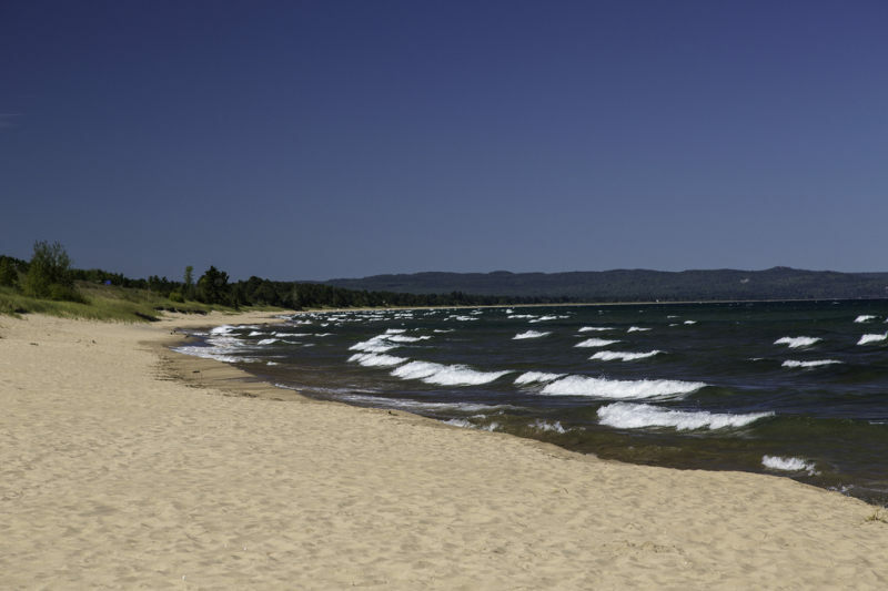 PRESQUE ISLE CAMPING ERIE PA Images - Frompo