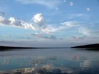 Huron Bay