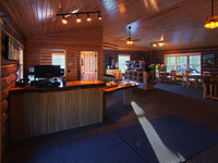 Office & General Store