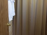 Bathroom duplex A