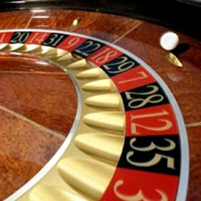 Keewayden casino online casino on the net