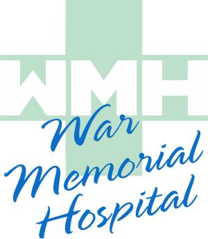 WMH News