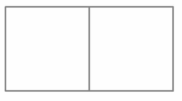CAD Drawings Transom/Sidelite for Sliding Glass Doors - Wojan Window u0026 Door Corporation  sc 1 st  Wojan Window u0026 Door Corporation & CAD Drawings: Transom/Sidelite for Sliding Glass Doors - Wojan ...