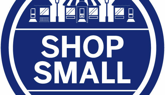 Small Business Saturday Downtown Cadillac