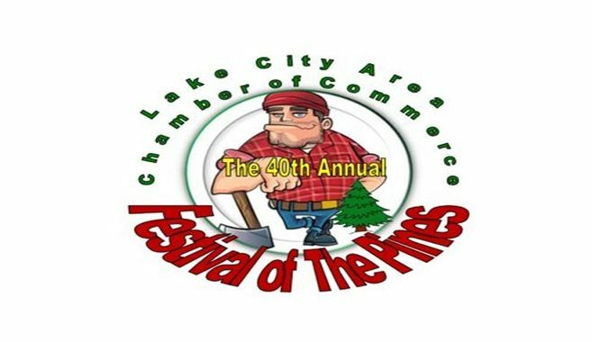 40th Annual Festival of the Pines