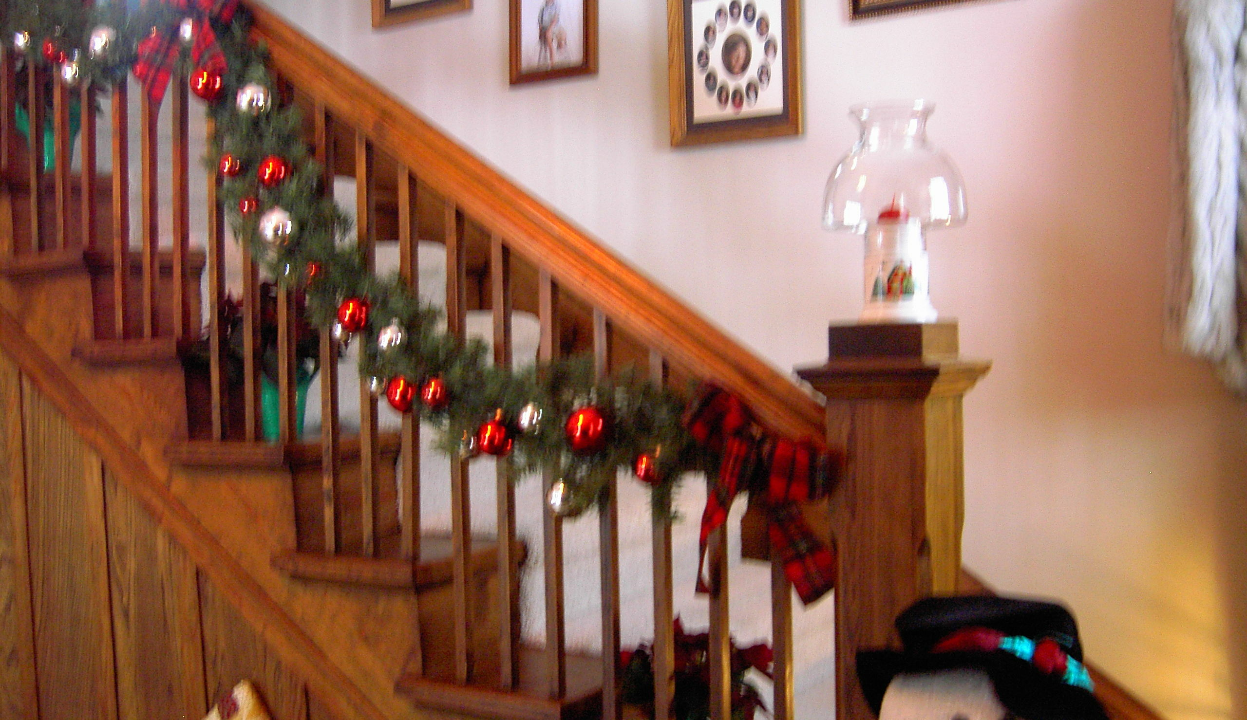 17th Annual Holiday Home Tour