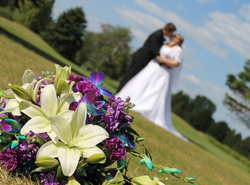 Book your wedding today