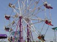 Northern District Fair