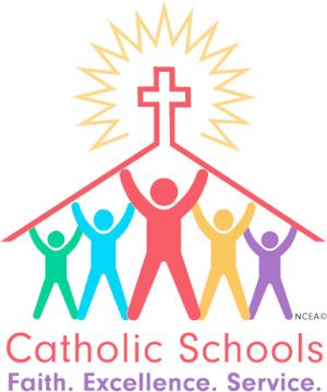 Catholic Schools Week 2021 - Diocese of Gaylord