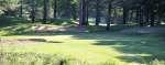 https://is0.gaslightmedia.com/golfmecca/memberPhotos/is24-1577988142-61910.jpeg