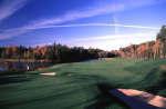 https://is0.gaslightmedia.com/golfmecca/memberPhotos/is90-1424986016-96927.jpeg