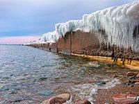 Photo Credit: Michigan Nut Photography - John McCormick