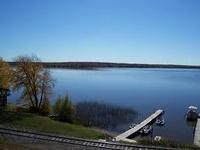 Lake Gogebic