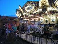 Gogebic County Fair