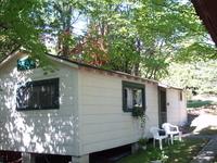 Cabin No. 6